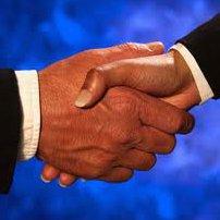 handshake_150